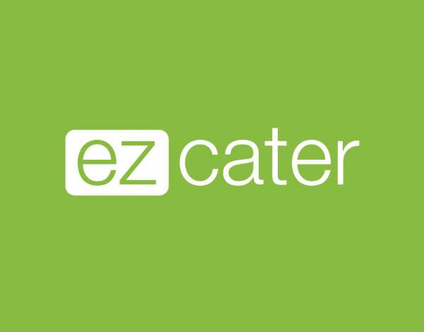 EZ CATERING