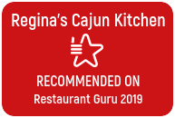 Recommended on Guru 2019