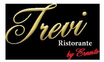 Trevi Ristorante by Ernesto